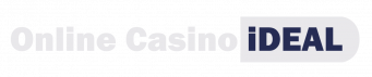 online-casino-ideal.org